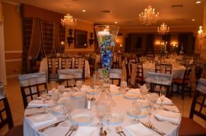 Aries 15th Birthday Party Ciudamar at Killian Palms Country Club Grand Salon Ballroom grand Salon Reception Hall (7)