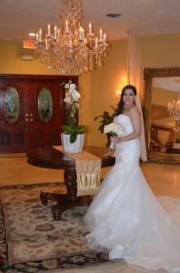 Gazebo Ceremony Wedding Reception Garnd Salon Reception Hall (27)