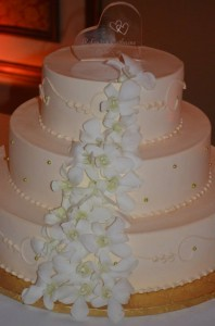 Gazebo Ceremony Wedding Reception Garnd Salon Reception Hall (3)