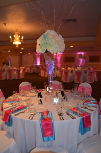 Janeen Sweet 16th Birthday Party Grand Salon Ballroom at Killian Palms Country Club (20)a