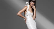 Banquet halls in miami wedding dress undergarments for Underwear under wedding dress