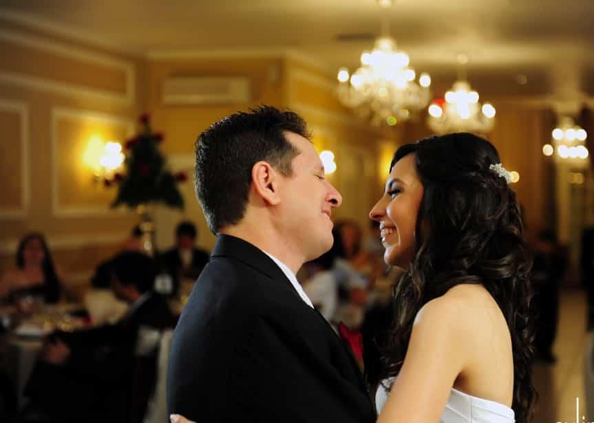Miami Wedding Venue Miami Wedding Venues