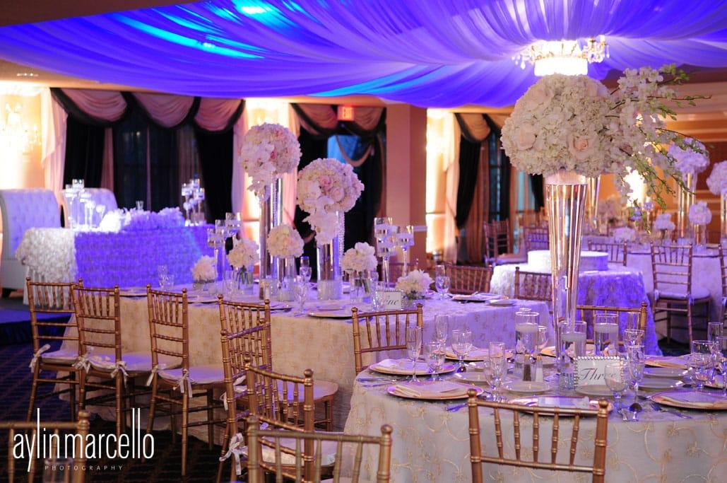 Ballrooms miami ballrooms in miami grand salon