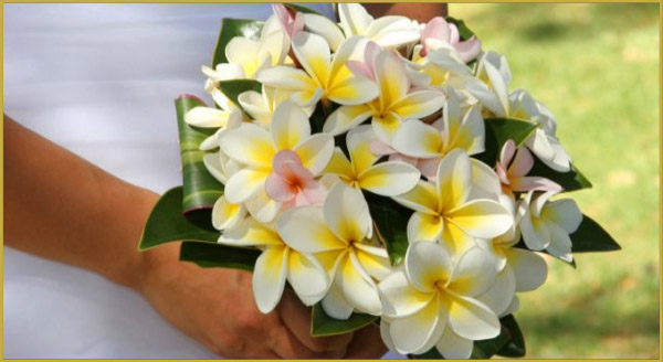 10_flowers