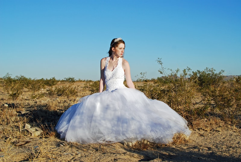 Miami banquet halls how to make your own wedding dress for Make your own wedding dresses
