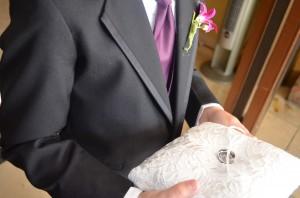 Gazebo Ceremony, Wedding Reception, Ciudamar, Grand Salon Ballroom at Killian Palms Country Club, Mini Reception, Grand Salon Reception Hall (52)