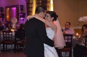 Gazebo Ceremony, Wedding Reception, Ciudamar, Grand Salon Ballroom at Killian Palms Country Club, Mini Reception, Grand Salon Reception Hall (61)