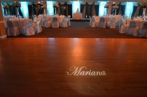 Grand Salon Ballroom at killian Palms Country Club Quinces Fifteens (11)