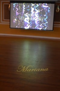 Grand Salon Ballroom at killian Palms Country Club Quinces Fifteens (15)