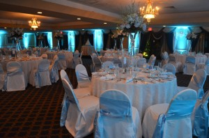 Grand Salon Ballroom at killian Palms Country Club Quinces Fifteens (16)