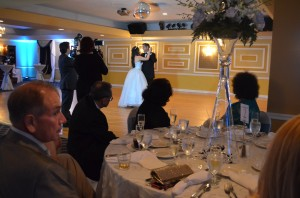 Grand Salon Ballroom at killian Palms Country Club Quinces Fifteens (21)