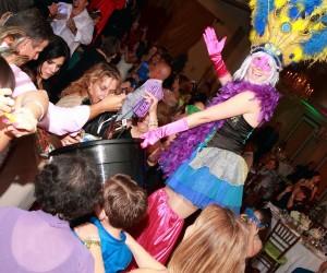 Quinces, 15th Birthday Party Grand Salon Reception Hall Grand Salon Ballroom at Killian Plams Country Club at Killian Plams Country Club (26)