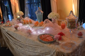 Quinces Grand Salon Ballroom at Killian Plams Country Club Grand Salon Reception Hall 15 birthday Party (4)