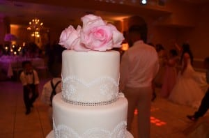 Gazebo Ceremony Wedding Reception Ciudamar at Killian Palms Country Clun Miami (2)