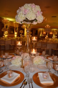 Gazebo Ceremony Wedding Reception Ciudamar at Killian Palms Country Clun Miami (40)