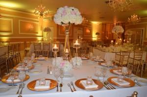 Gazebo Ceremony Wedding Reception Ciudamar at Killian Palms Country Clun Miami (74)