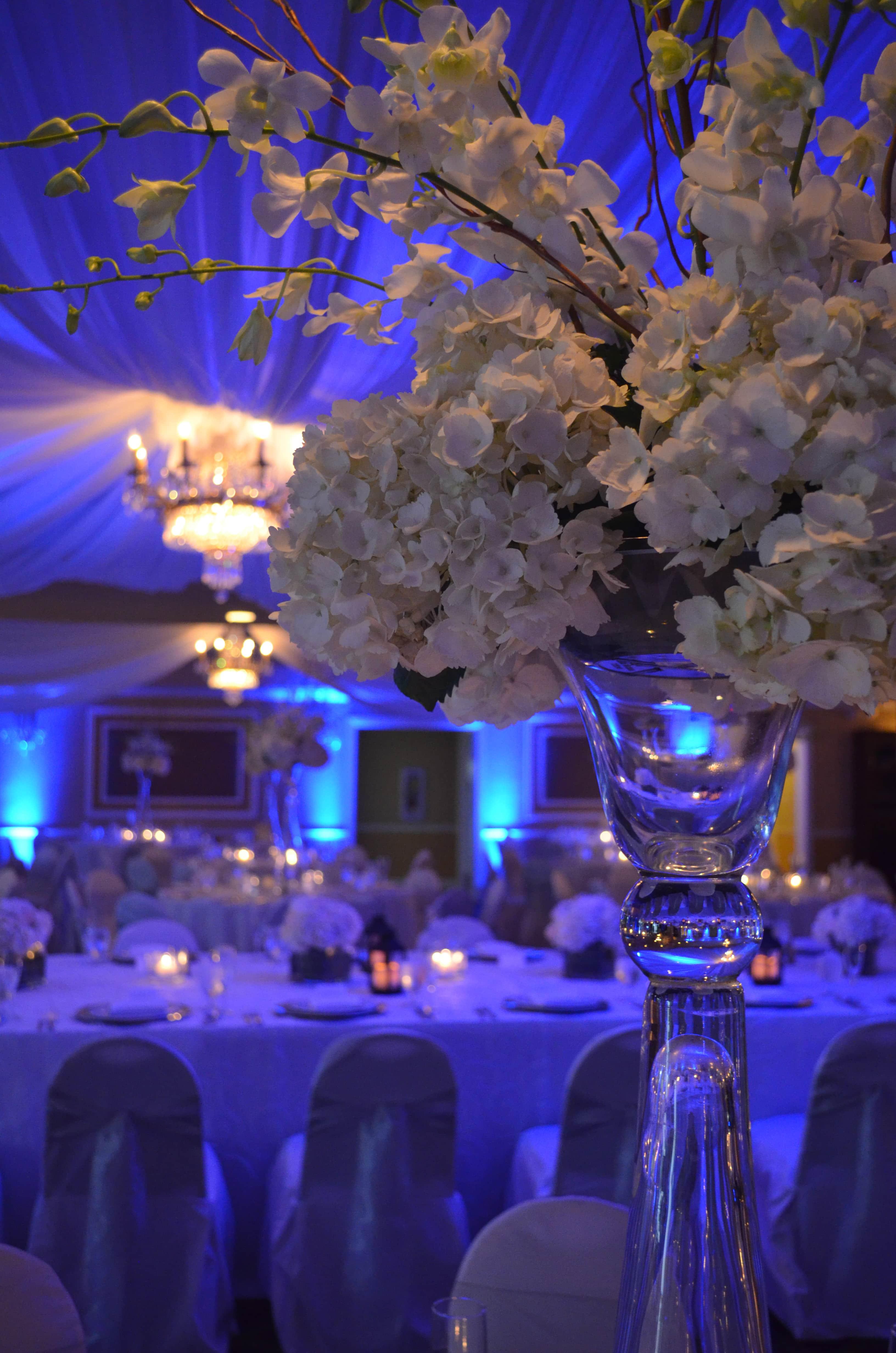 Jennifer Amp Joshua Gazebo Ceremony And Wedding Reception