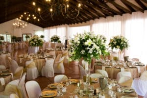 rent-banquet-hall-in-miami