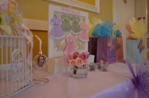 Baby Shower at Killian Palms Country Club (13)