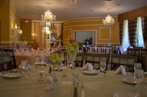Baby Shower at Killian Palms Country Club (22)