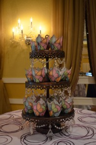 Baby Shower at Killian Palms Country Club (25)