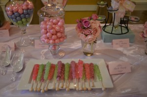Baby Shower at Killian Palms Country Club (27)