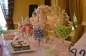 Baby Shower at Killian Palms Country Club (46)