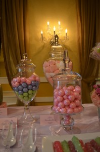 Baby Shower at Killian Palms Country Club (54)