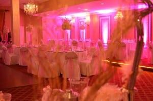 Quinces, Grand Salon Reception Hall (14)