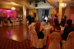 Quinces, Grand Salon Reception Hall (15)