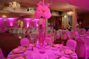 Quinces, Grand Salon Reception Hall (16)