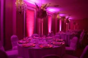 Quinces, Grand Salon Reception Hall (30)