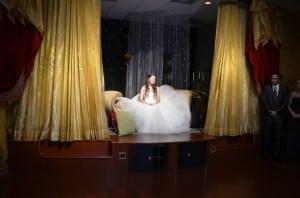 Quinces, Grand Salon Reception Hall (6)
