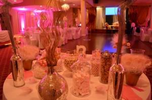 Quinces, Grand Salon Reception Hall (7)