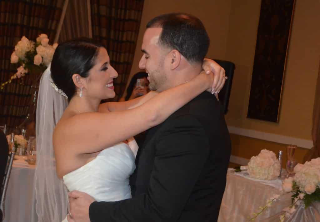 Miami Banquet Hallscatherine Rolando Gazebo Ceremony: Suzy & Edwin Wedding Ceremony