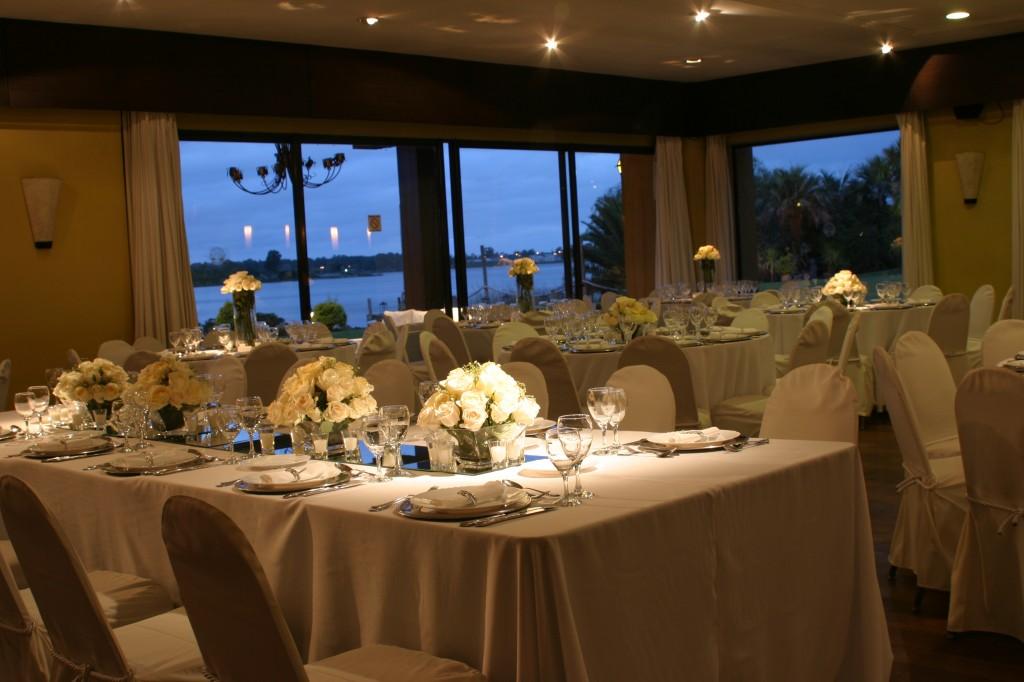 Boda_en_Uruguay_-_Wedding_Planner_Irene