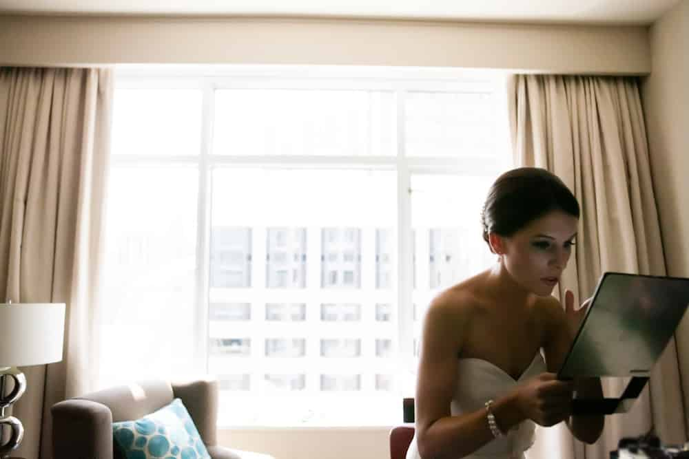 j-wiley-photography-los-angeles-wedding-photographer-tips-for-getting-ready-on-your-wedding-day-picking-a-location9