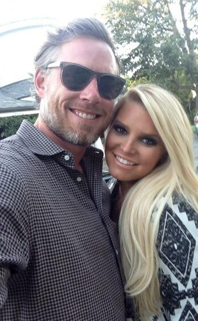 rs_634x1024-130916090350-634-eric-johnson-jessica-simpson.ls.91613_copy