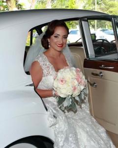 Grand Salon Ballroom at Killian Plams Country Club, Wedding Reception, Gazebo Ceremony (1)