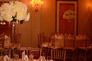 Grand Salon Reception Hall, Wedding Reception, (12)