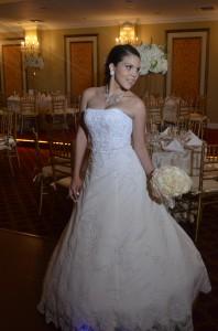 Grand Salon Reception Hall, Wedding Reception, (18)
