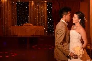 Grand Salon Reception Hall, Wedding Reception, (20)