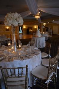 Yelaine & Diego Wedding Ceremony & Reception 2.7 (122)