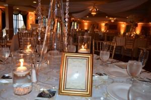 Yelaine & Diego Wedding Ceremony & Reception 2.7 (143)