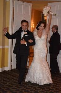 Yelaine & Diego Wedding Ceremony & Reception 2.7 (149)