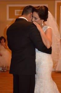 Yelaine & Diego Wedding Ceremony & Reception 2.7 (152)