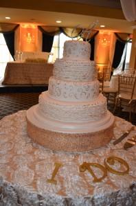 Yelaine & Diego Wedding Ceremony & Reception 2.7 (16)