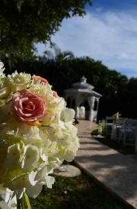 Yelaine & Diego Wedding Ceremony & Reception 2.7 (30)