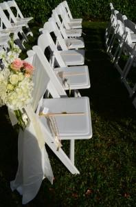 Yelaine & Diego Wedding Ceremony & Reception 2.7 (38)