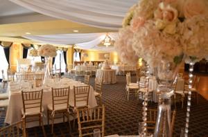 Yelaine & Diego Wedding Ceremony & Reception 2.7 (4)